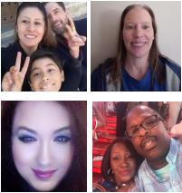 Members Image